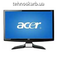 Acer p224w
