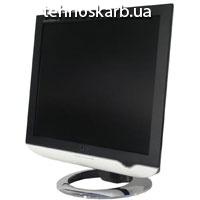 """Монитор  17""""  TFT-LCD LG l1740bq"""