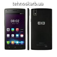 Мобильный телефон Nomi i507