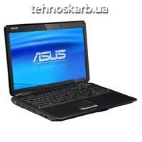 "Ноутбук экран 15,6"" Lenovo amd e300 1,3ghz/ ram2048mb/ hdd320gb/ dvd rw"