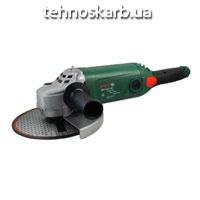 Угловая шлифмашина 2400Вт HITACHI g23mr