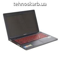 "Ноутбук экран 15,6"" Lenovo core i7 3630qm 2,4ghz /ram8gb/ hdd1000gb/video gf gtx660m/dvdrw"