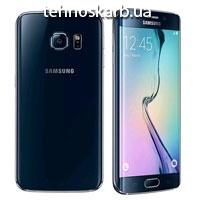 Samsung g925t galaxy s6 edge 32gb