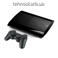 SONY ps 3 cech4208c 500gb