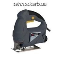 Лобзик электрический 950Вт Powertec pt 1350
