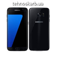 Samsung g935f galaxy s7 edge 32gb