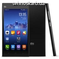 Xiaomi �3w 64 gb