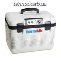 Thermomix bl-219-19l