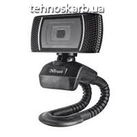 Веб камера SVEN ich-8600