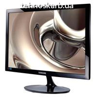 """Монитор 24"""" TFT-LCD LG w2443s"""