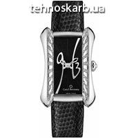 Часы Bucherer Carl F 00.10705.08.32.11