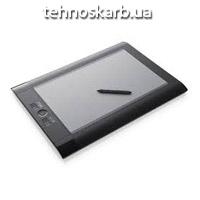 Графический планшет Wacom intuos pen & touch m (cth-680s)