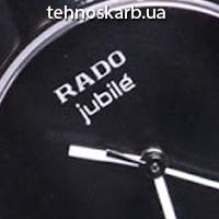 Jubile /����/