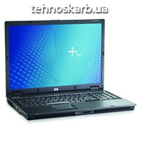 "Ноутбук экран 17"" HP core 2 duo t7400 2,16ghz /ram2048mb/ hdd250gb/ dvd rw"