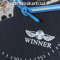 Механические  Winner другое