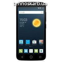 Мобильный телефон Alcatel onetouch 7044x pop 2 premium