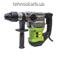 Procraft bh-2200