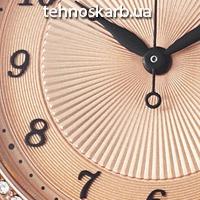 Часы *** sandy