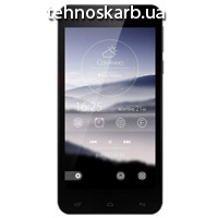 Мобильный телефон Impression imsmart a503