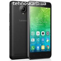 Lenovo vibe c2 power (k10a40) 2/16gb