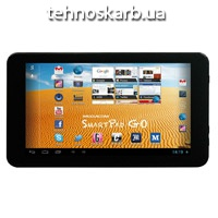Mediacom smartpad m-mp740go 8gb