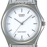 Часы *** casio mtp 1130