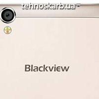 Blackview другое