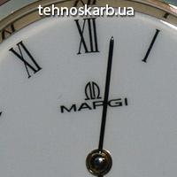 *** margi
