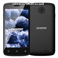 Мобильный телефон Digma a10 vox