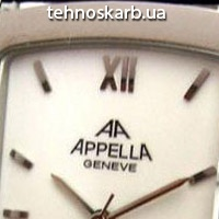 Часы Appella жіночий