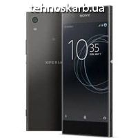 Мобильный телефон SONY xperia xa1 g3112 dual