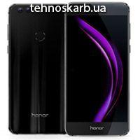 Мобильный телефон Huawei honor 8 frd-l09 4/32gb