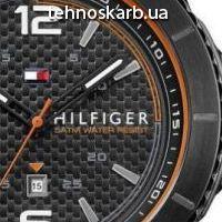 Часы Tommy Hilfiger th 111.3.14.0922
