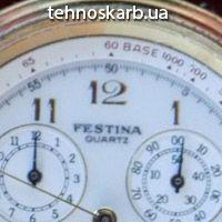 Часы Festina 6770