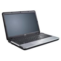 "Ноутбук экран 15,6"" Lenovo amd e2 1800 1,7ghz/ ram4096mb/ hdd500gb/ dvd rw"