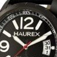 Часы *** haurex oa257xbb