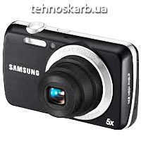 Фотоаппарат цифровой Canon powershot a810