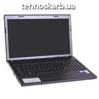 Lenovo celeron b800 1,5ghz/ ram3072mb/ hdd320gb/ dvd rw