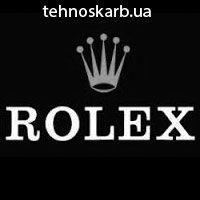 Rolex ***