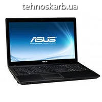 core i3 2330m 2,2ghz /ram4096mb/ hdd640gb/ dvd rw