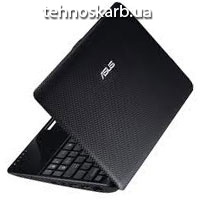 ASUS amd c60 1,0ghz/ ram2048mb/ hdd320gb/dvd rw