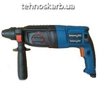 Перфоратор до 1100Вт Энергия рп-1100