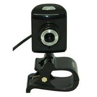 Веб камера Sertec pc-117