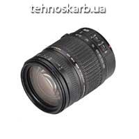 Фотообъектив Tamron af 28-300mm f/3.5-6.3 xr di vc ld asph