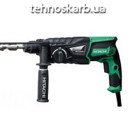 HITACHI dh 26 pc