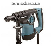 Перфоратор до 800Вт Makita hr2811ft