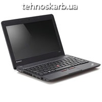 "Ноутбук экран 11,6"" Acer amd c60 1,0ghz/ ram2048mb/ hdd320gb/"