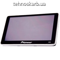 Pioneer pi-5730