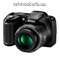 Фотоаппарат цифровой Canon powershot sx160 is