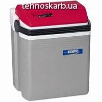 Автомобильный холодильник Electric Cooler e212224s
